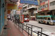 Wanchai-LunFatStreet-4613