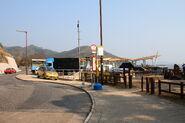 Wong Shek Pier-5