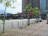 Wui Cheung Road 4