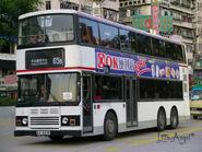 20040209 KMB AL49-EX6915@69B