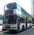 20141222-KMB-281A-HA319-KYBT(0944)