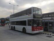 708 K75(MTR)
