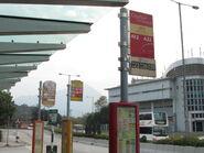 Cathay City Scenic Road 3