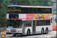 HL7646-91M-20131220