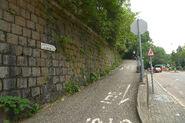 Hatton Road 2