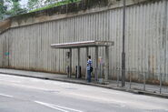 Hong Yat Court-S1