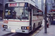 KMB EV2603 337