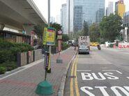 LaiYipStreet,KwunTong 20181026 1