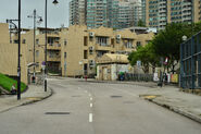 Ma Wan Rural Committee Road (South) 1
