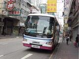 居民巴士NR79線