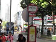 Po Heung Street N3