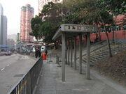 Shek Ying Path 1