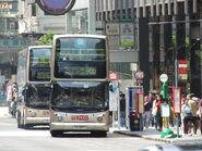 Tak Shing Street 2