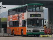 VA7 rt104 (2010-01-25)