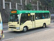 WH9513 Hong Kong Island 55 10-01-2020