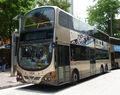 20140502-KMB-LL3850-SSRS(0132)