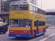 CTB-A628