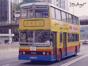 CTB-A699-2