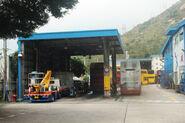 CTB Siu Ho Wan Depot 20160308 2