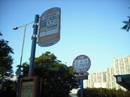 CheungShingBT Branch