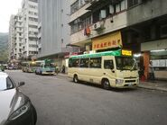 Cheung Fat street 2020 FEB