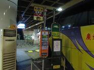 China Ferry Terminal 6