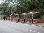 Ching Hong House2 20180416