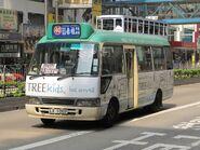 HKGMB 40X LX1007