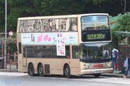 LR623-280P-20130925