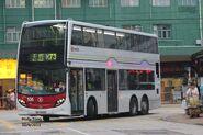 MTRB 506 K73