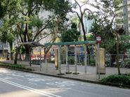 Mei Wai House3 20181003