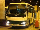居民巴士NR901線