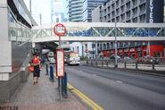 Ngau Tau Kok Railray Station E3