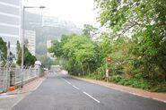 Rosmead Road(1026)