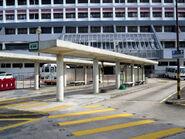 Shatin Hospital3 20180620