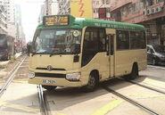 ToyotacoasterEE7929,NT37