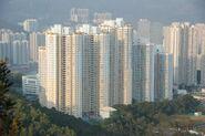 TsingYi-CheungWangEstate-2528