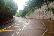 Tung Chung Road Stop 20160428