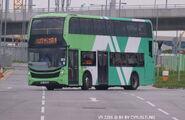 VR2286 B4
