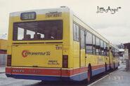 1311 511(rear)