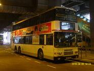 3AV225 rt298E (2010-04-30)