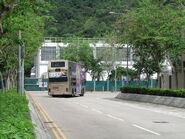 Hang Fai Street 3