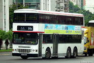 KMB 84M AD343 HC1915