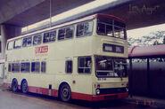 KMB S3M215 EG7138 39S