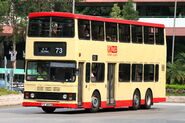 K S3BL FZ5653 73 SanWanR.FANS 110422