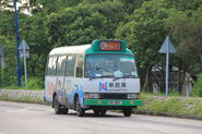 LM285-34A