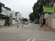 LaSalle Road Durham1 1503