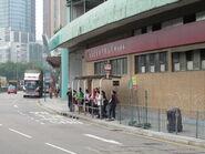 Lung Tak Street 3