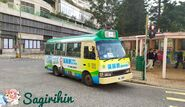 MA2661 NTGMB 110A