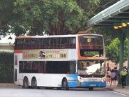 MV6593 R32D